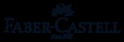 Si vous souhaitez appeler le service client de Faber-Castell, nous vous fournirons le numéro de téléphone