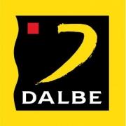 Nous vous fournirons le numéro de téléphone du service client de Dalbe