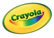 Communiquez par téléphone avec l'un des conseillers du service à la clientèle de Crayola