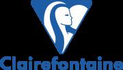 Appelez la société Clairefontaine, Service Clientèle
