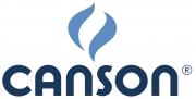 Un de nos conseillers vous fournira le numéro de téléphone du service à la clientèle de Canson