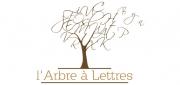 Si vous souhaitez contacter par téléphone les bibliothèques L'arbre à lettres, nous vous fournirons votre numéro
