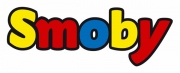 Contactez la marque de jouet Smoby par téléphone
