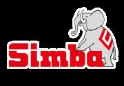 Nous avons le téléphone de service à la clientèle de Simba Toys, contactez par téléphone