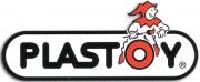 Nos consultants vous aideront à contacter Plastoy par téléphone