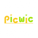 Telephone Picwic