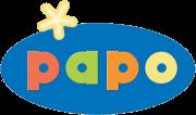 Téléphonez à la compagnie de jouets Papo