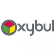 Nous vous offrons le numéro de téléphone du service client de la société Oxybul
