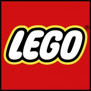 Téléphonez à la compagnie de jouets Lego