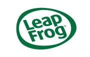Nous avons le téléphone de service client de LeapFrog