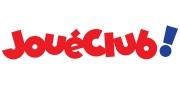 Nous pouvons vous aider à téléphoner à l'entreprise de jouets Joué Club
