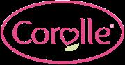 Nous vous fournissons le numéro de téléphone de contact de la société Corolle