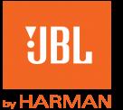Telephone JBL