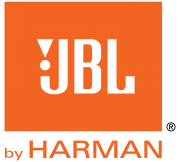 Nous avons le numéro de téléphone de la société JBL