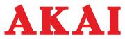 Nous vous offrons les informations de contact et les numéros de téléphone de la société Akai