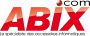 Nous avons le numéro de téléphone du service client Abix et nous vous le fournirons