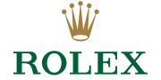 Nos consultants vous fourniront le numéro de téléphone de la société Rolex