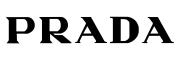 Nous avons le téléphone du service client Prada, nous vous l'offrons
