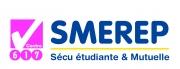Parlez au téléphone avec un consultant de la société Smerep, nous vous aidons