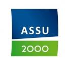 Telephone Assu 2000