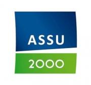Vous pouvez appeler Assu 2000 compagnie d'assurance par téléphone