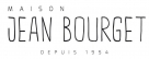 Telephone Jean Bourget