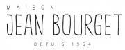 Si vous souhaitez appeler Jean Bourget par téléphone, nous vous aiderons