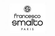 Appelez un conseiller du service à la clientèle pour Francesco Smalto