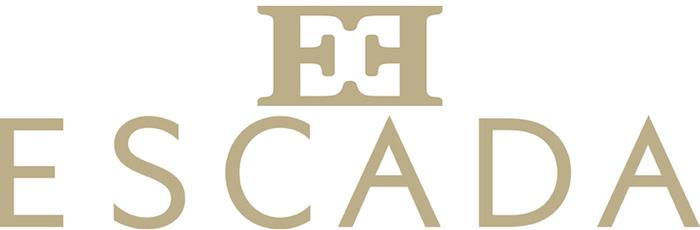 Télephone information entreprise  Escada