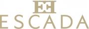 Appelez le service clientèle d'Escada par téléphone