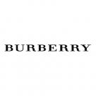 Telephone Burberry