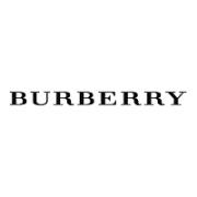 Appelez Burberry par téléphone, contact téléphonique