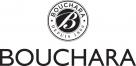 Telephone Bouchara