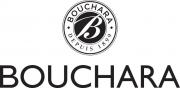 Nous avons le numéro de contact du service client Bouchara