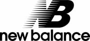 Nous avons le contact par téléphone avec New Balance