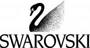 Contactez par téléphone avec le service clientèle de Swarovski