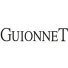 Telephone Guionnet