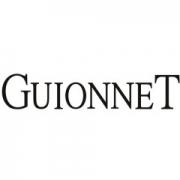 Nous avons le téléphone de l'entreprise Guionnet, donc vous pouvez appeler la compagnie de montres quand vous voulez.