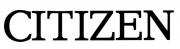 Contactez par téléphone avec le service client de la marque de montres Citizen