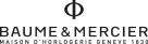 Telephone Baume et mercier