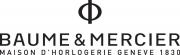 Appelez la marque de montres de luxe Baume et Mercier
