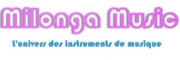 Appelez le numéro de téléphone du service client de Milonga Music