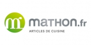 Appelez le service clientèle de Mathon par téléphone