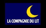 Appelez La Compagnie du Lit par téléphone, Service client
