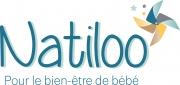 Appelez un conseiller de la boutique en ligne de Natiloo