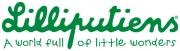 Appelez Lilliputiens par téléphone, Service client