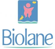 Nous vous assistons et vous fournissons le numéro de contact Biolane, Service clientèle