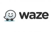 Nous vous fournissons le numéro de téléphone de contact de l'application mobile Waze