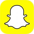 Telephone Snapchat