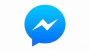 Nous pouvons vous fournir le téléphone de contact de la plateforme Messenger